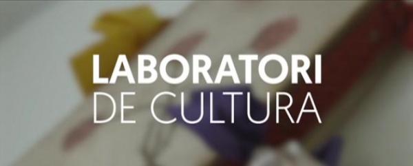 Carrutxa: laboratori de cultura