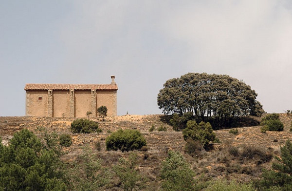 Foto 3es Jornades Nacionals de Patrimoni Etnològic. Patrimoni immaterial i natural
