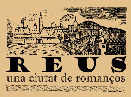 Exposició «Una ciutat de romanços»