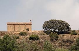 3es Jornades Nacionals de Patrimoni Etnològic. Patrimoni immaterial i natural