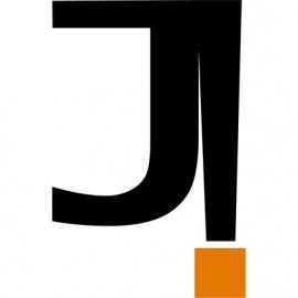 1r Congrés de la jota als territoris de parla catalana
