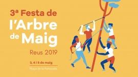 3a Festa de l'Arbre de Maig