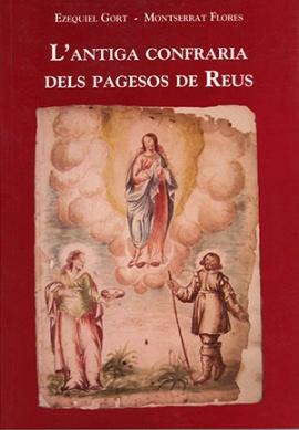 Edicions en col·aboració (1980-2020)